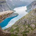 10 lucruri interesante pe care le poți face vara în Scandinavia
