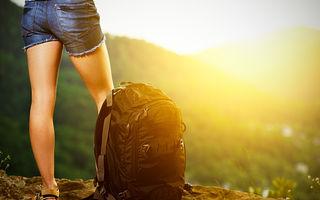 11 lucruri pe care trebuie să le știi despre călătorii