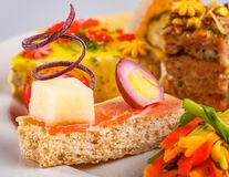 Ce să prepari cu fiecare tip de brânză