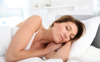 Ce se întâmplă când dormi prea mult?