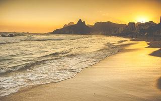 10 plaje din America de Sud pe care trebuie să le vizitezi