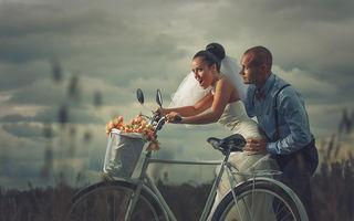 Cea mai bună zodie cu care să te căsătoreşti, în funcţie de semnul tău