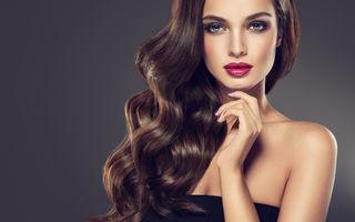 Cum să-ți faci un tratament intens hidratant pentru păr cu ulei de măsline