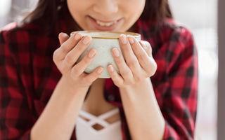 Cum afectează cafeina migrenele, boala Alzheimer și sarcina?