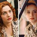 Aceleaşi costume, filme diferite: 14 situaţii în care actorii au purtat aceleaşi haine