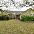 Cum arată cea mai urâtă casă din Texas: Se vinde cu 400.000 de dolari, dar cine cumpără așa ceva?
