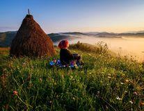 Transilvania, tărâm de poveste: 30 de imagini care ne arată ce țară frumoasă avem