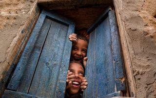 20 de imagini superbe care îți dau speranță într-o zi grea: Nu-i totul pierdut!