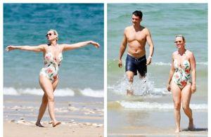 Katy Perry și Orlando Bloom