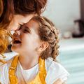 Un copil are nevoie de iubire, nu de moștenire