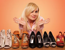 Cum să asortezi pantalonii cu pantofii. 12 combinații care se potrivesc perfect