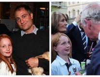 Tragedia care a îndoliat două familii puternice: Moștenitoarea dinastiilor Goldsmith și Rothschild a murit la doar 15 ani