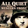 Cele mai bune cinci filme despre Primul Război Mondial. Îți sfâșie inima