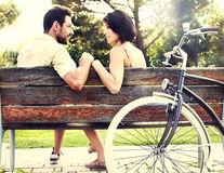 Horoscopul dragostei. Cum stai cu iubirea în săptămâna 22-28 iulie