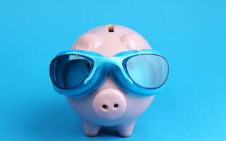 Horoscopul banilor în săptămâna 22-28 iulie