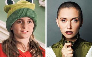 20 de copii actori care au crescut: Erau adorabili, acum sunt irezistibili