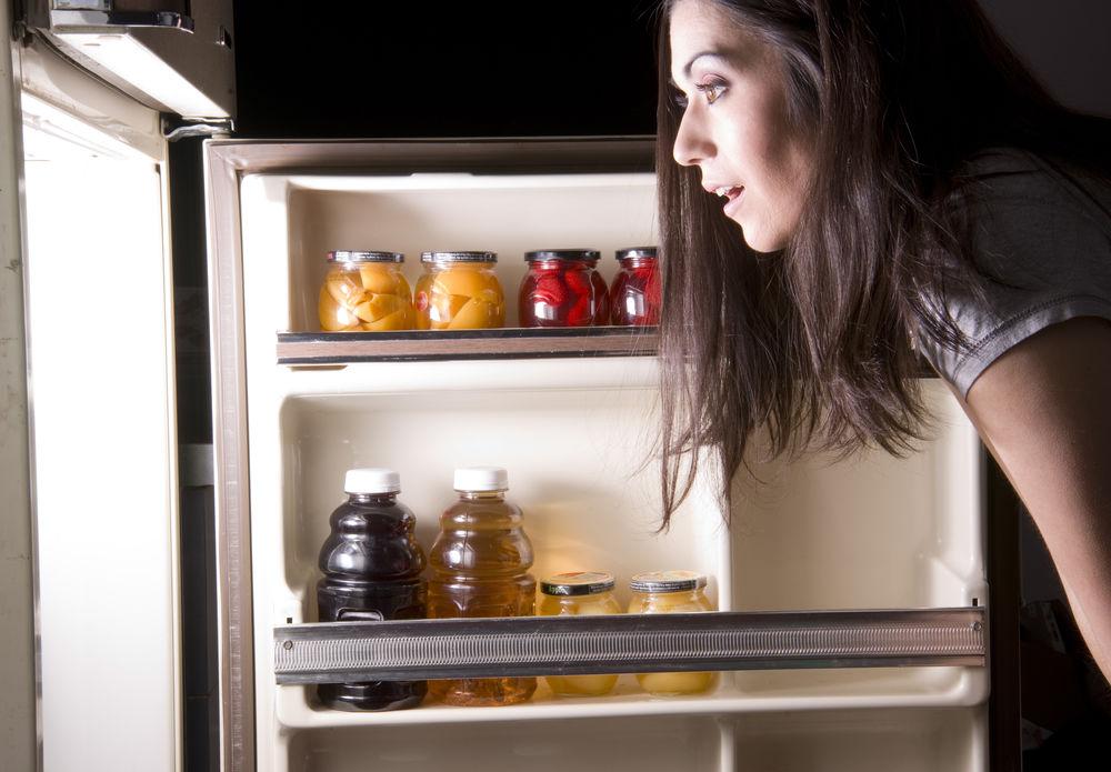 4 gustări sănătoase înainte de culcare. Îți potolesc foamea și te ajută să slăbești