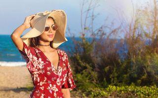Cum să-ți faci o garderobă capsulă de vară. 7 piese esențiale