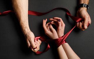 Femeile supuse ale zodiacului: 5 semne care cedează controlul partenerului