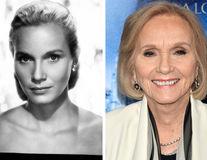 Centenarul feminin: 10 femei celebre care se bucură de viață la 100 de ani