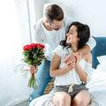 Horoscopul dragostei. Cum stai cu iubirea în săptămâna 29 iulie-4 august