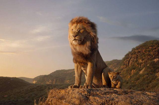 10 filme de văzut în vara lui 2019 împreună cu copilul tău