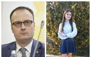 """Alexandru Cumpănaşu acuză disprețul cu care Poliția l-a tratat pe tatăl Alexandrei: """"Auzi, bă, dacă fii-ta e-ncurcată cu vreunul, să plătească ea pagubele percheziţiilor!"""""""