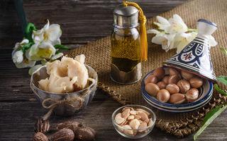 Frumusețea comestibilă: ingrediente de bază pentru îngrijirea naturală