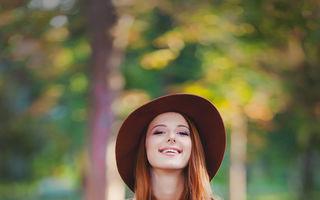 5 lucruri pe care trebuie să le înveți când te muți în altă țară