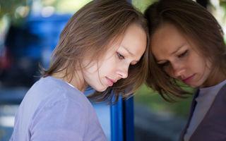 7 rezolvări pentru problemele de frumusețe cauzate de anxietate