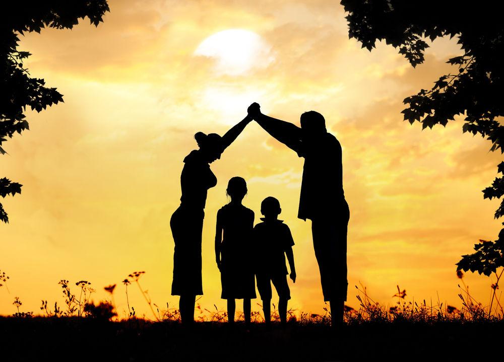 Cele mai importante lucruri pe care copiii ar trebui să le știe ca să-și apere viața