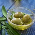 Extractul din frunze de măslin stopează ridurile, protejează inima și reglează glicemia