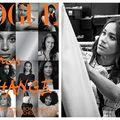 15 femei pe care Meghan Markle le admiră: A omis-o pe Regina Angliei!