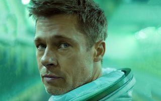 Nesiguranța unui bărbat frumos și puternic: Brad Pitt se teme că e prea bătrân