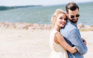 Horoscopul dragostei. Cum stai cu iubirea în săptămâna 5-11 august