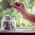 Horoscopul banilor în săptămâna 5-11 august