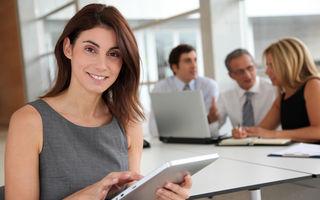 5 greșeli care pot compromite cariera unei persoane foarte inteligente