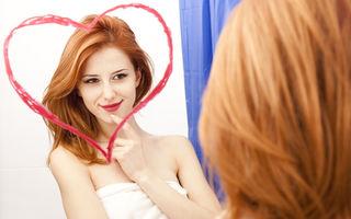 Cum să-ți îmbunătățești relația cu tine însuți