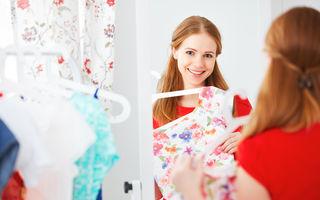 Cum te ajută hainele să-ți refaci echilibrul emoțional