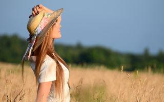 6 soluții pentru a-ți îmbunătăți starea de spirit