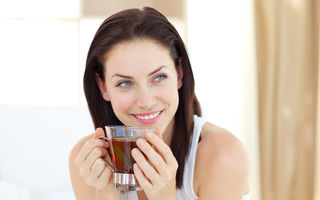 Cum echilibrezi hormonii pe cale naturală