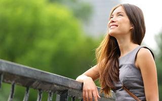 9 lucruri pe care le poți învăța în timp ce persoanele din jurul tău se căsătoresc