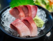 Nu doar tăieței Udon! 5 specialități pe care nu trebuie să le ratezi în Kagawa