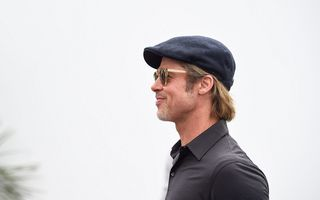 20 de lucruri pe care nu le știai despre Brad Pitt: Câți bani avea când a plecat la Hollywood