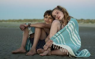 7 filme educative noi pe care orice copil ar trebui să le vadă