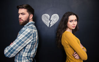 Cele mai dezastruoase 12 cupluri din zodiac