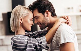 Horoscopul dragostei. Cum stai cu iubirea în săptămâna 12-18 august