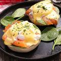 5 alimente care previn apariția firelor albe