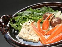 4 arome de toamnă pe care să nu le ratezi în Kyoto