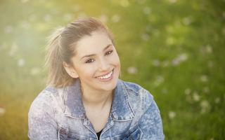 Preia controlul asupra vieții tale: ghid pentru persoanele care suferă de anxietate